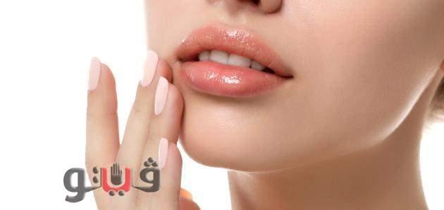 Image1_2202121162526448358876.jpg
