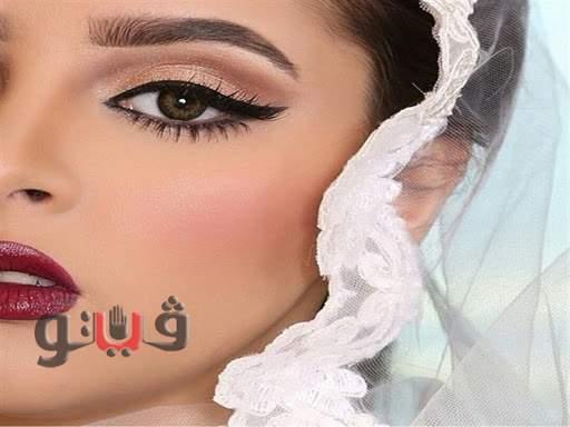 Image1_420212313424883924627.jpg