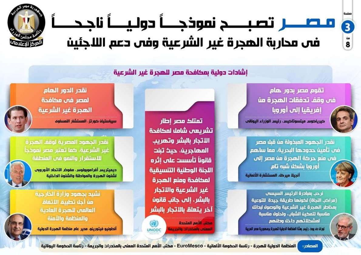 Image1_420215111117769732421.jpg