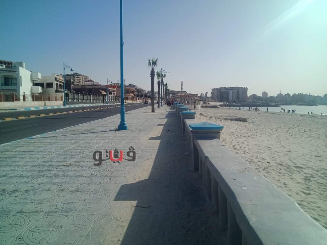 Image1_520212181720733825983.jpg