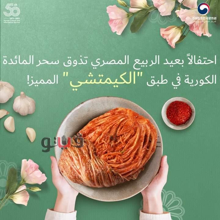 Image1_520214114113726981487.jpg