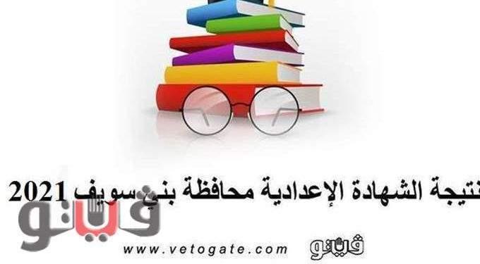Image1_6202117124917984184188.jpg