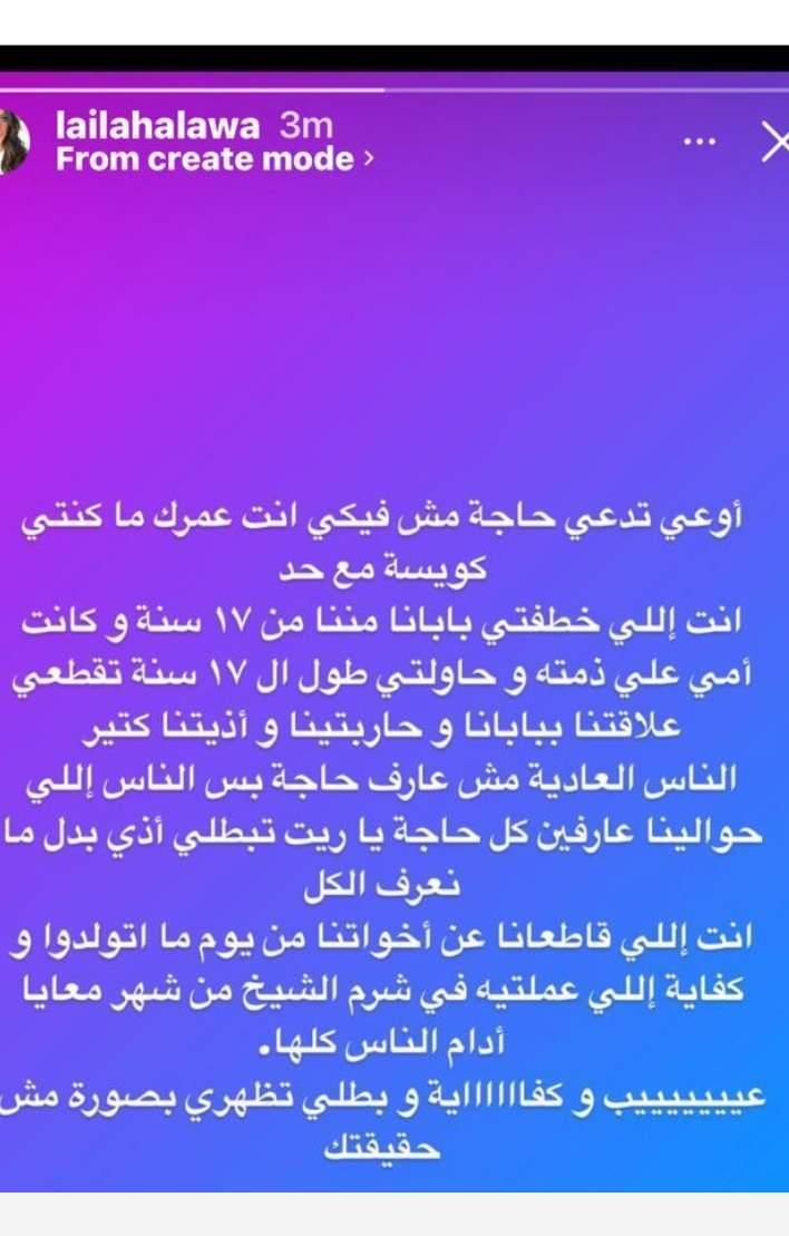 Image1_62021240226916391728.jpg